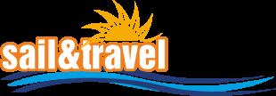 SailTravel